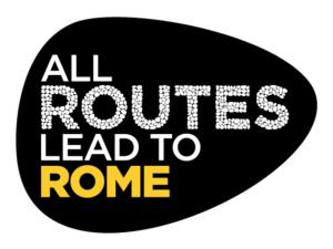 """< img src=""""https://www.la-notizia.net/routes"""" alt=""""routes"""""""