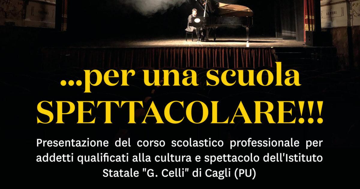 """< img src=""""https://www.la-notizia.net/cagli"""" alt=""""cagli"""""""