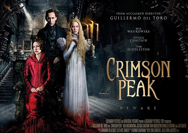 film crimson_peak