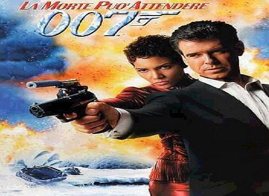007 la morte può attendere