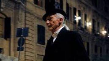 "< img src=""https://www.la-notizia.net/vanni"" alt=""vanni"""