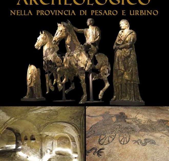 """< img src=""""https://www.la-notizia.net/archeologico"""" alt=""""archeologico"""""""