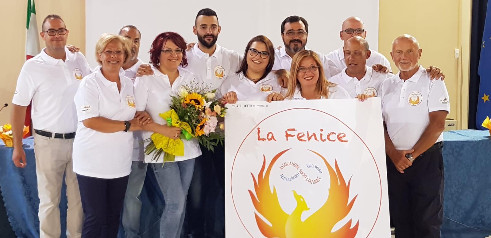 """< img src=""""https://www.la-notizia.net/la-fenice"""" alt=""""la fenice"""""""