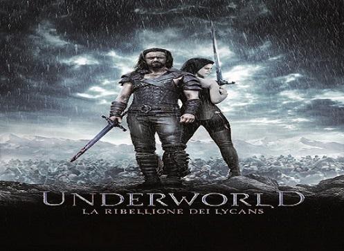 Underworld-La-ribellione-dei-Lycans