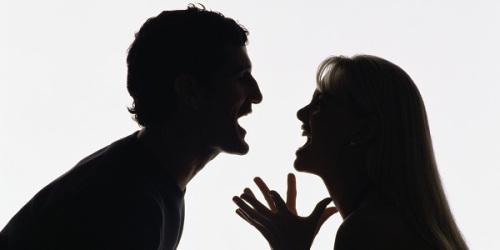 Dating matrimonio online mentalità datazione donna di età 5 anni