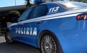 Risultati immagini per polizia la notizia net