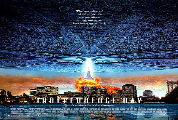 film indipendence day