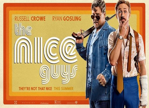 film the nice guys