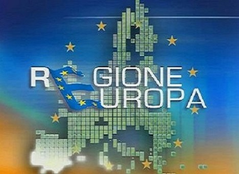 tgr regioneuropa del 5 aprile