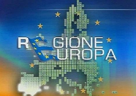 tgr regioneuropa 19 gennaio