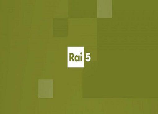 STARDUST MEMORIES RAI 5