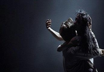 balletto giselle