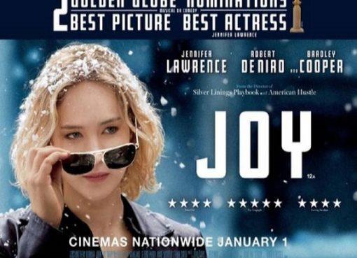 film Joy