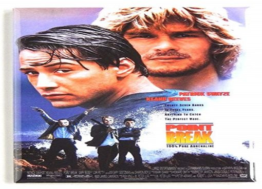 film point break