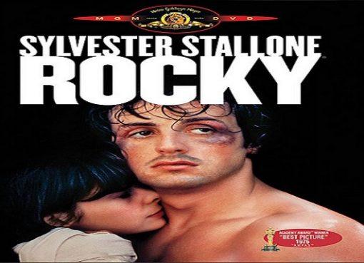 film Rocky