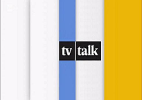 tv talk 1° febbraio