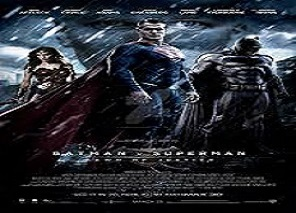 film batman vs superman