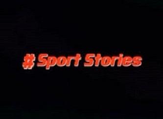 SPORT STORIES 24 gennaio