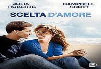 film scelta d'amore
