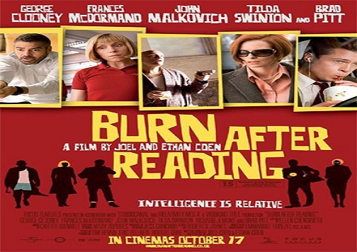 film burn after reading