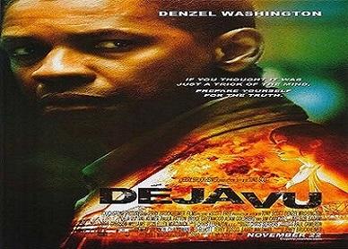 FILM DEJA' VU'