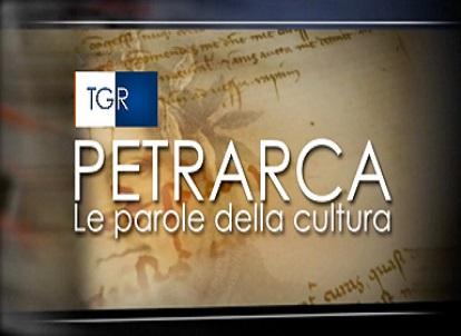 tgr petrarca 14 marzo