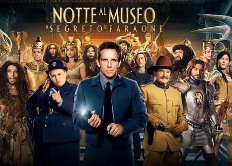 film una-notte-al-museo-3-il-segreto-del-faraone