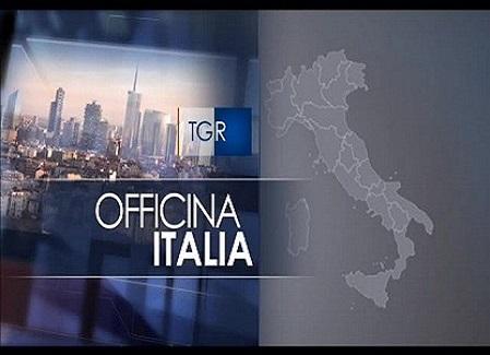 tgr officina italia