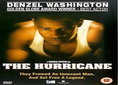 film hurricane