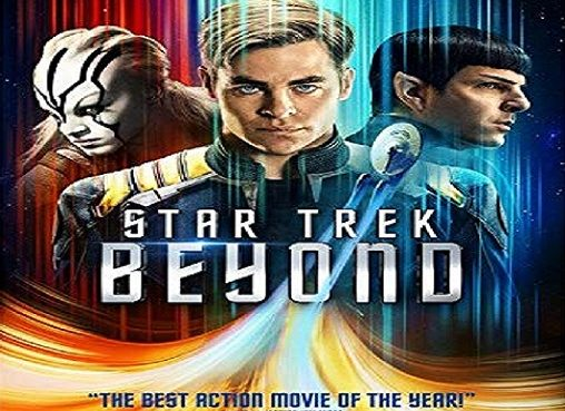 film star trek beyond