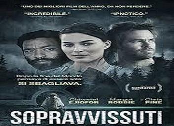 FILM SOPRAVVISSUTI