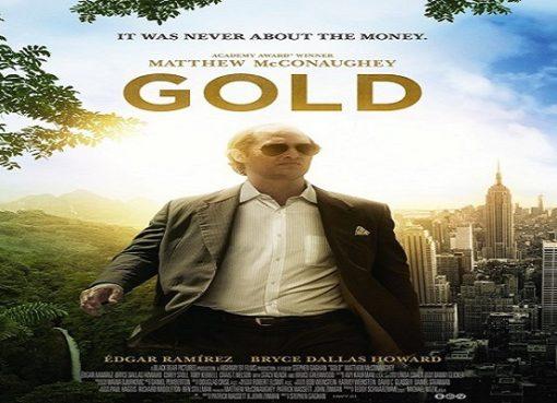 FILM gold-la-grande-truffa
