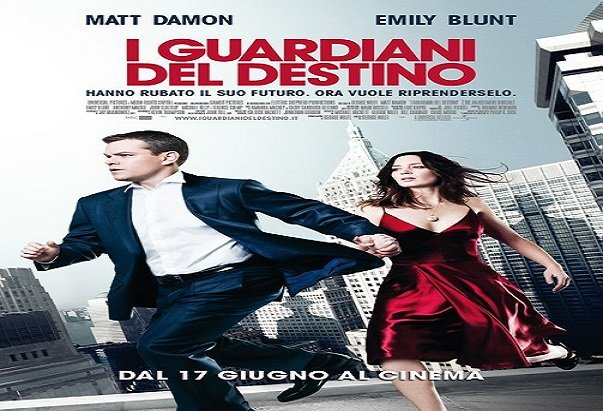 film i-guardiani-del-destino