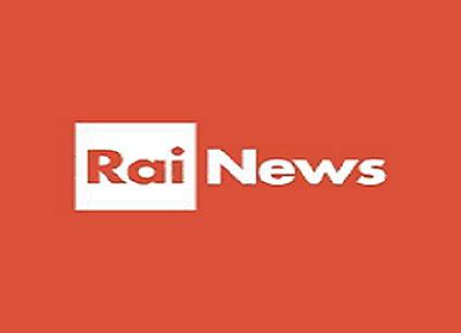 focus rai news 1° febbraio