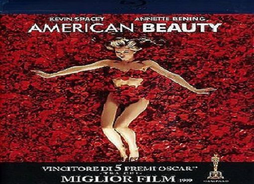 film american beauty