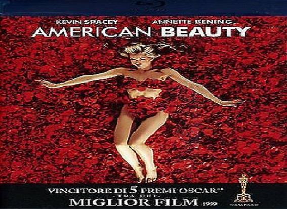 film american beauty