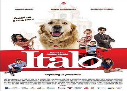 FILM ITALO