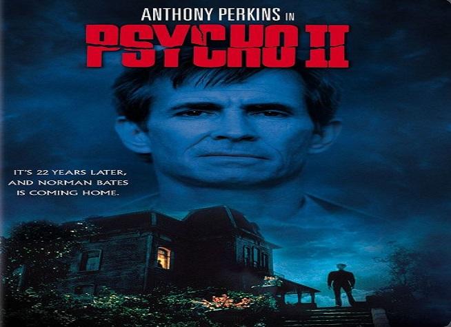 """Il film in seconda serata TV: """"Psycho 2"""" sabato 28 marzo 2020"""