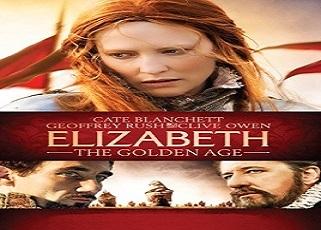 film elizabeth the golden age