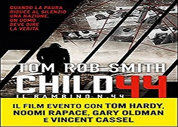film child n. 44