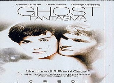 film ghost