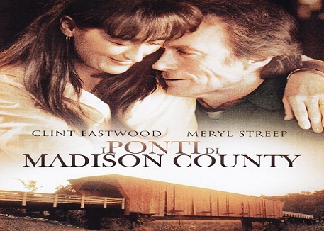 film i ponti di madison county