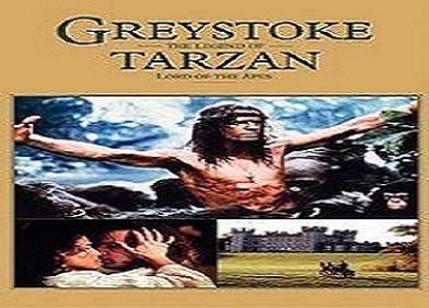 film greystoke