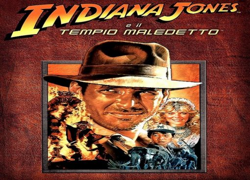 film indiana jones e il tempio di cristallo