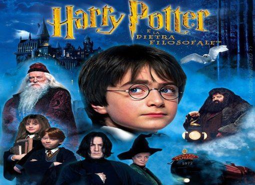 film Harry-Potter-e-la-pietra-filosofale