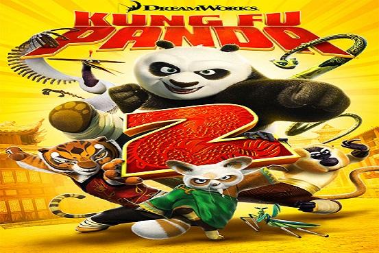 film Kung-Fu-Panda-2