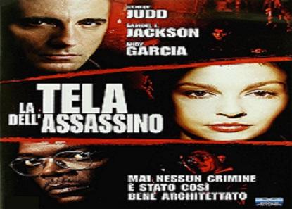 Film La-tela-dell-assassino