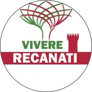 recanati