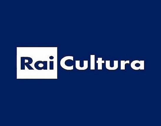 rai cultura del 14 aprile