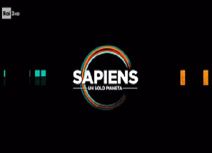 sapiens del 28 marzo